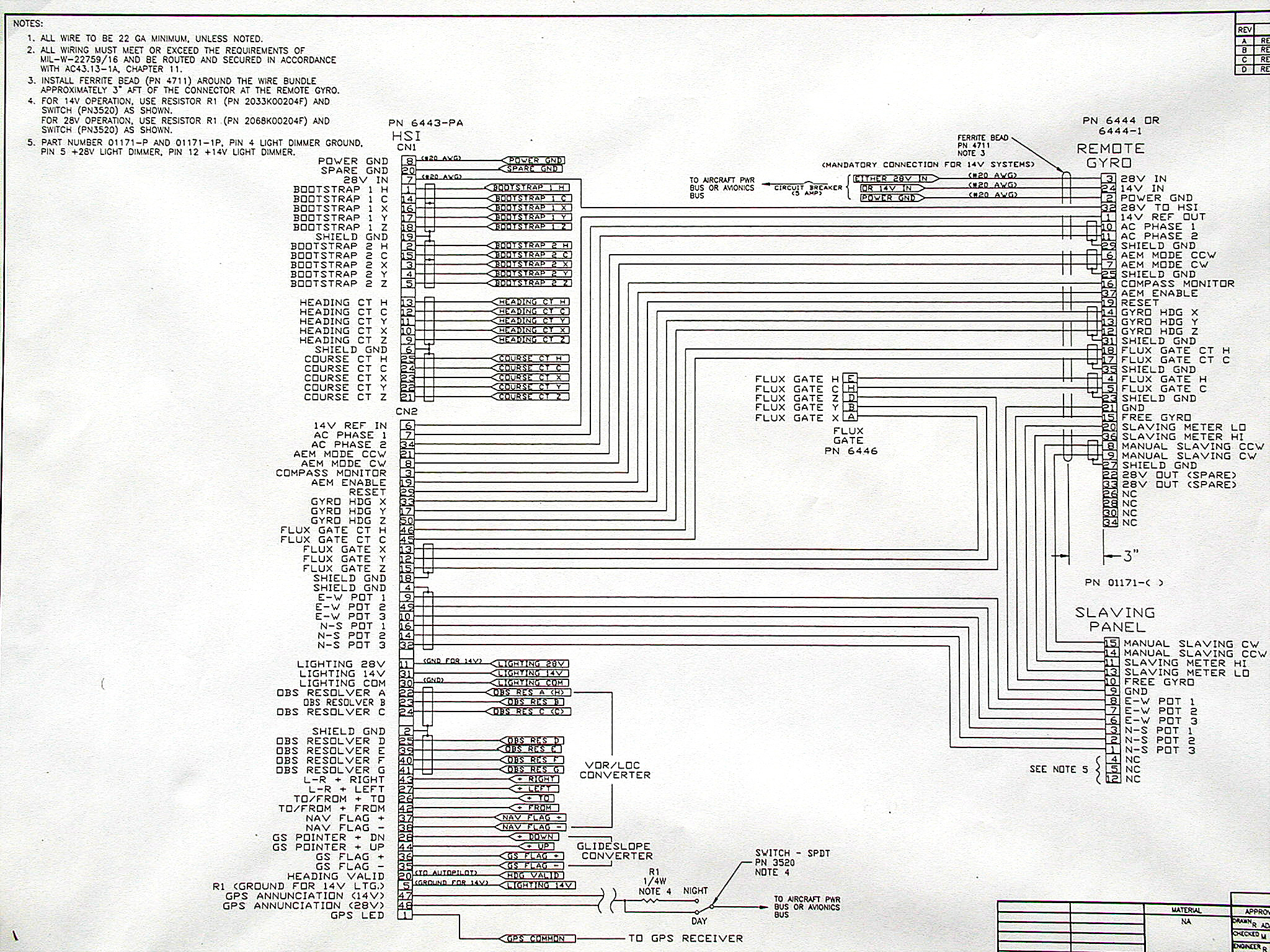 1078 1_full_size_adobe free collins microline installation manuals in pdf endzone collins bus wiring diagram at readyjetset.co